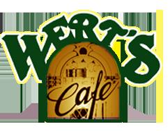 Werts Cafe